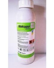 ALOKSYPYR 250 EC  1 L