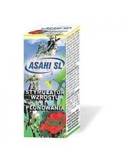 ASAHI SL 50 ML