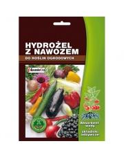 HYDROŻEL z nawozem do roślin ogrodowych 250 G