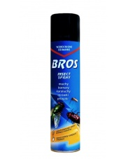 BROS Insect spray 300 ML