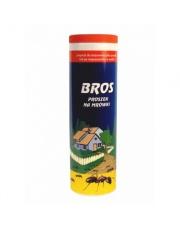 BROS proszek na mrówki 250 G