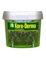 BROS Koro-Derma – maść ogrodnicza 350 G