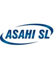 ASAHI SL 20 L