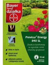 PREVICUR ENERGY 840 SL 15 ML