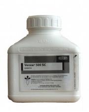 VENZAR 500 SC 1 L