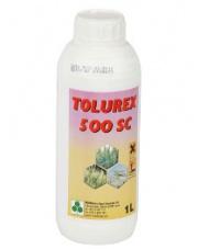 TOLUREX 500 SC 1 L