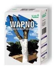 WAPNO do bielenia drzew i krzewów 0,8 KG