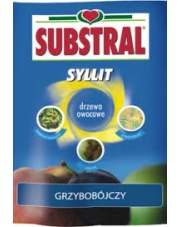 SYLLIT 65 WP 10 G
