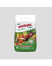 AZOFOSKA granulowana 5 Kg