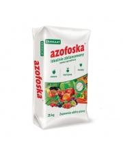 AZOFOSKA granulowana 25 Kg