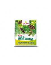 FRUKTOVIT plus do roślin iglastych 10  Kg