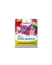 FRUKTOVIT plus do kwiatów ogrodowych 5 Kg