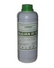 OLEJAN 85 EC  1 L