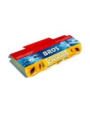 BROS Feromox standard - lep na karaluchy 12 SZT