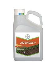 ADENGO 315 SC 5 L