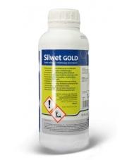 SILWET GOLD  1 L