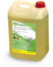 OLISTIC 90 EC 2,5 L
