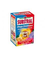 SUBSTRAL Ochrona 2w1 grzybobójczy + owadobójczy 100 ML