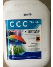 CCC 720 SL 20 L