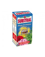 SUBSTRAL Saprol Ozdobne 25 ML