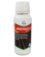 ADENGO 315 SC 0,5 L