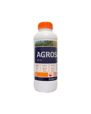 AGROSAR 360 SL 1 L