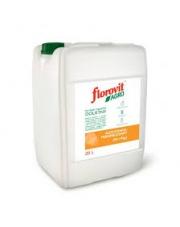 FLOROVIT AGRO płynny nawóz dolistny AZOTOWO-MAGNEZOWY 20 L