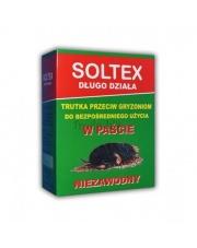 SOLTEX pasta difenakaum 160 G