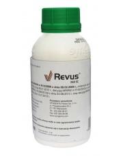 REVUS 250 SC 0,5 L