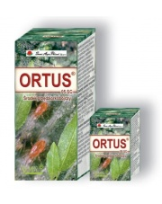 ORTUS 05 SC 5 ML