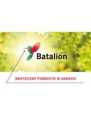 BATALION 450 SC 1 L