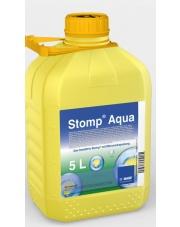 STOMP Aqua 455 CS 5 L