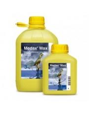 MEDAX MAX 3 KG
