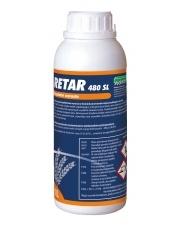 RETAR 480 SL 1 L