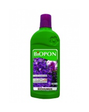 BIOPON biohumus 1 L