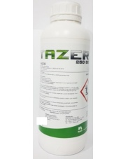 TAZER 250 SC 0,25 L