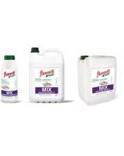 FLOROVIT AGRO Mix mikroelementy 1 L
