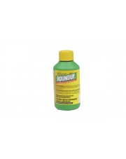 ROUNDUP FLEX 125 ML