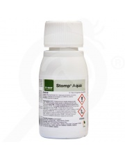 STOMP Aqua 455 CS 50 ML