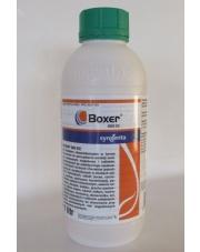 BOXER 800 EC  1 L