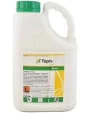 TOPREX 375 SC 5 L