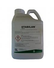 STABILAN 750 SL 5 L