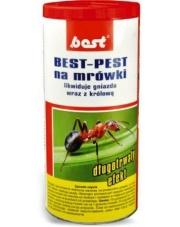 MRÓWKI proszek 500 G - Best-Pest