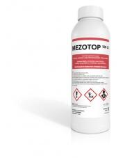 MEZOTOP 500 SC 1 L