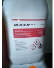 MEZOTOP 500 SC 5 L