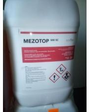 MEZOTOP 500 SC 20 L