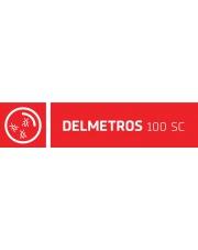 DELMETROS 100 SC 100 ML