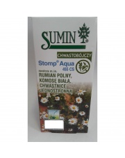 STOMP Aqua 455 CS 15 ML