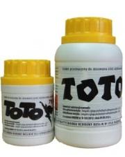 TOTO 75 SG 900 G