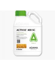 ACTIVUS 400 SC 5 L